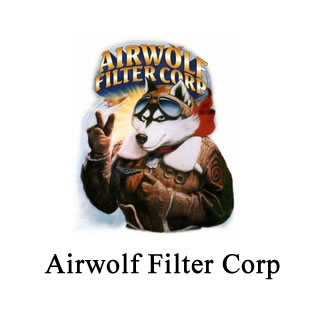 airwolf-filter-corp-1.jpg